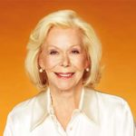 Louise Hay training