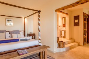 Badkamer Feng Shui : Kleur slaapkamer feng shui wy p u kuramatsu
