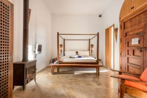 Badkamer Feng Shui : Tips voor de mooiste badkamer